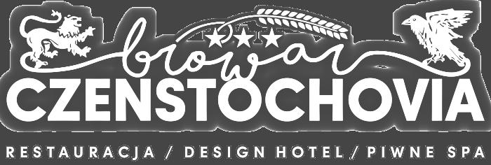 Czenstochovia - hotel, browar, restauracja, SPA
