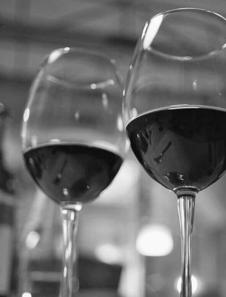 winoterapia1a